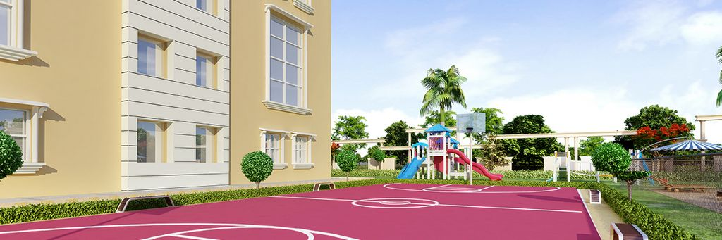 Formal Schools in Noida